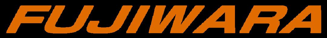 株式会社フジワラ